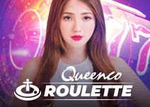 Queenco Roulette