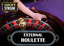 Portomaso Oracle Roulette 1