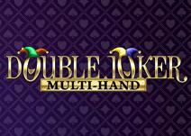 Double Joker Multi-Hand
